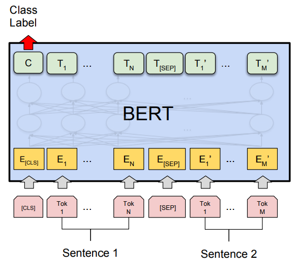 BERT Explained – A list of Frequently Asked Questions – Let